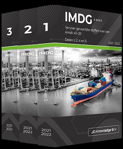 IMDG Handboeken_2021-2022