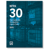NFPA 30_2021