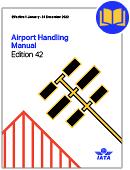 IATA AHM 2022