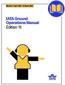 IATA IGOM 2022