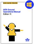 IATA IGOM-11-EN_Windows