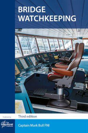 Bridge Watchkeeping 2021
